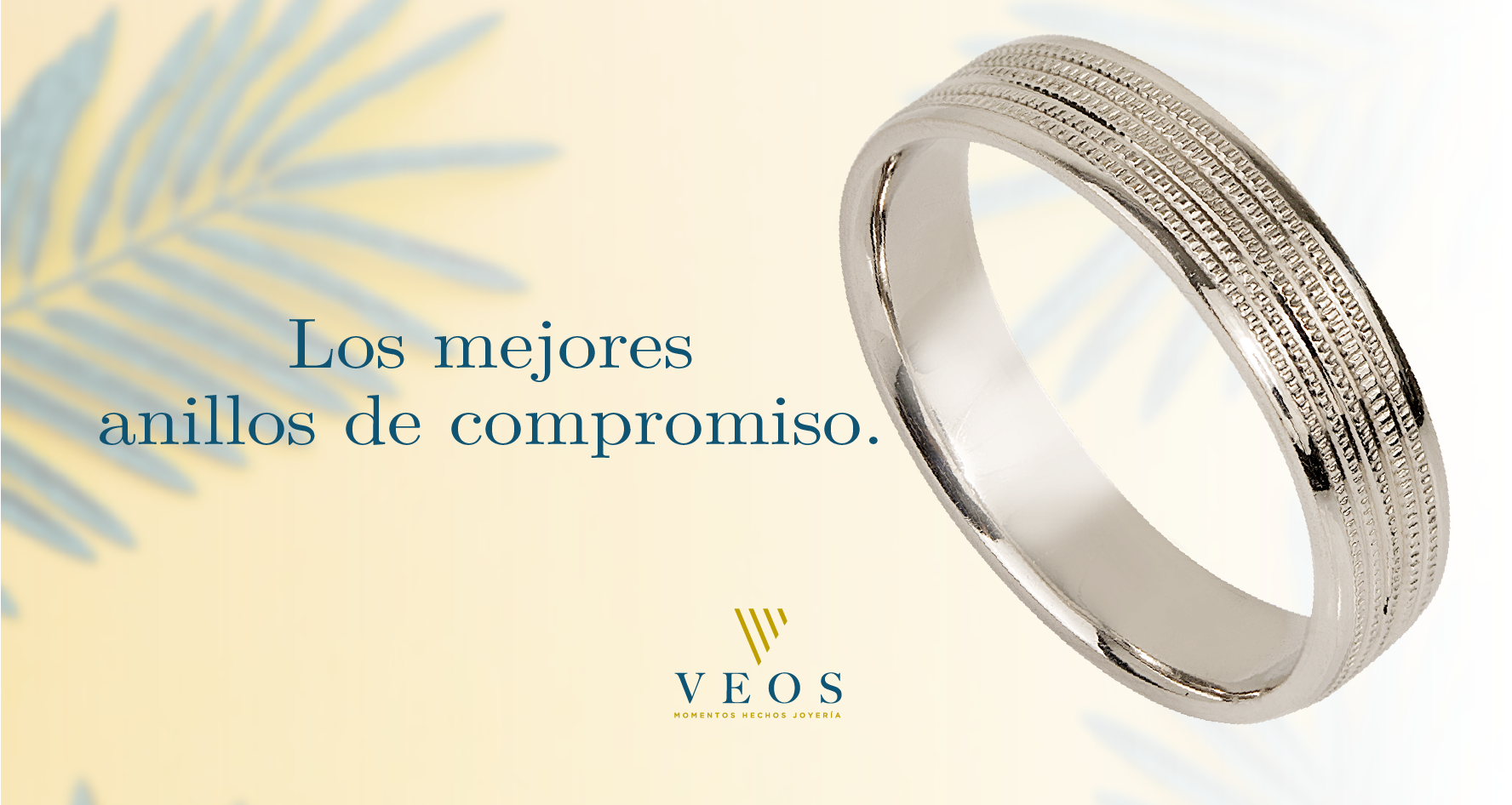 Los mejores anillos de compromiso
