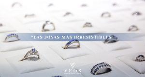 Las mejores joyas para tu boda